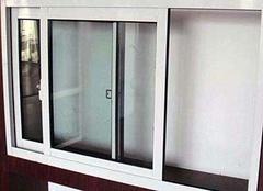 塑�窗和�X合金窗哪��好可能性些 塑�窗一�平方�r格