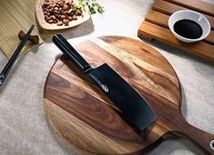 厨房刀具的种类及用途 家庭怎样选购厨房刀具
