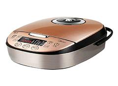 智能电饭煲哪个牌子好 智能电饭煲怎么用