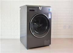 云米洗衣机怎么样 云米洗衣机怎么用