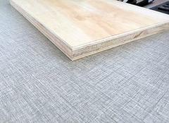 人造板材有哪几种 人造板的优缺点