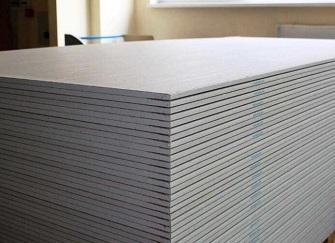防水石膏板和普通石膏板区别 防水石膏板多少钱
