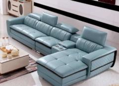 智能沙发什么牌子好 智能沙发品牌排行榜