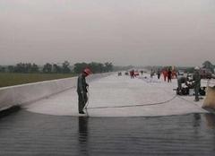 地面防水材料有哪些 地面防水材料哪��牌子好