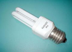 节能灯和led灯的区别 节能灯哪个牌子质量好