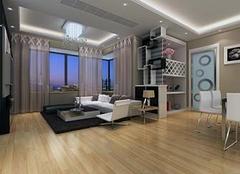 房屋装修80平米多少钱 小户型装修适合哪种风格