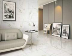 客厅贴什么类型瓷砖好 客厅地砖选什么颜色