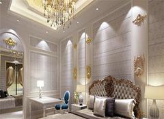墙面装修什么材料好 墙面装修材料的价格