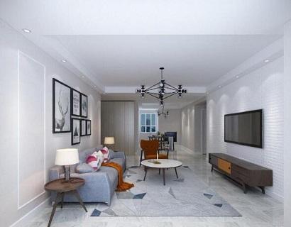 新房装修选什么风格好 新房装修什么地方不能省钱