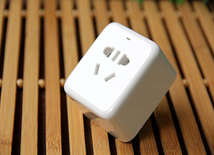 ?小米智能插座有什么用 小米智能插座怎么連接
