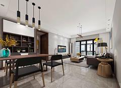 整體裝修好還是個人好 整體裝修包括家具嗎