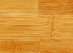 什么品牌的竹地板好 木地板和竹地板哪个好