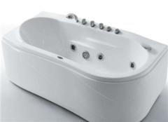 ?�T而後�色微�C�F浴缸和��克力浴缸有什麽�^�e 怎麽�x���克力浴@缸