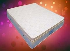 什么床垫对身体好 乳胶床垫选购要点
