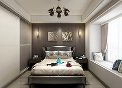 卧室靠近马路如何隔音 卧室隔音板效果怎么样