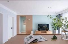 室内墙面装修用什么好 墙面装修用什么最省钱