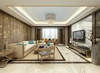中式装修沙发颜色搭配 中式装修窗帘搭配技巧