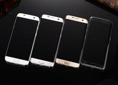 nfc功能手机有哪几款 nfc功能苹果有吗