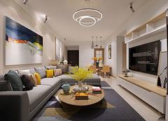 装修一套100平米房子要多少钱 装修是自己装好还是找装修公司好