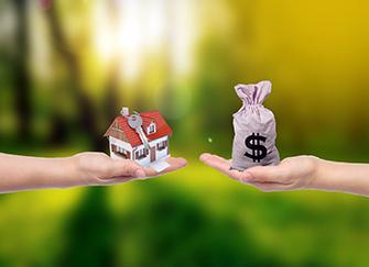 房产抵押贷款怎么办 房产抵押贷款能贷几年