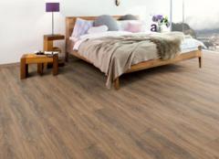 实木地板和复合地板的区别 怎么分辨实木地板和复合地板