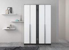 智能衣柜有哪些功能 智能衣柜多少钱