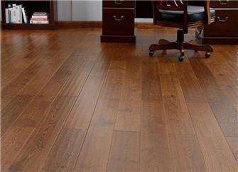 四合地板质量怎么样 四合地板环保如何