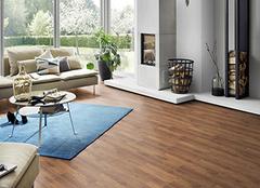 木地板可以自己铺吗 自己如何铺木地板