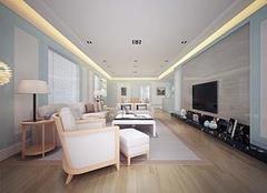 装修120平方米的房子多少钱 120平米房子怎么装修好看