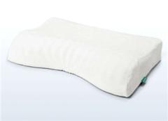 颈椎不好用什么枕头好 护颈枕头哪个牌子好