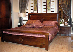 风水学床头朝哪个方向好 床头风水的四大禁忌