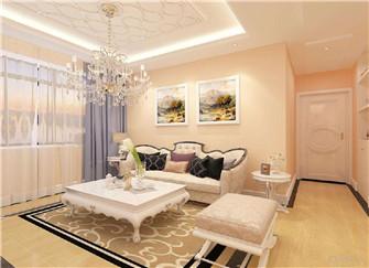 客厅沙发最佳风水摆放 客厅沙发选什么颜色风水好