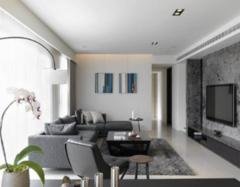 买房应该选什么户型 买房选户型的8大禁忌
