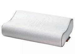 颈椎病患者枕头用什么材质 颈椎病的枕头要如何选