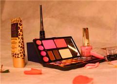 过期化妆品是什么垃圾 面膜属于什么垃圾