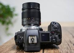 佳能相机2019年最新 佳能最新发布的相机