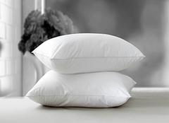 睡眠枕头有用吗 睡眠枕头哪个品牌好