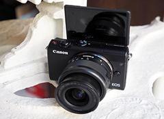 全画幅性价比相机推荐 佳能单反入门相机型号排名
