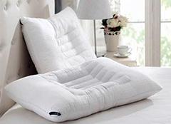 枕头什么材质好 什么枕头对颈椎最好
