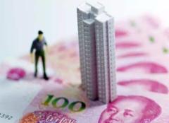 任志强预测未来房价走势 未来5年三四线城市房价 买不买房十年后的差距