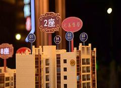 未来三年房价会怎么样 2019年至2020年房价会降吗 马云改口10后房价上涨7倍