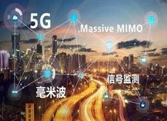 4g手机可以用5g网络吗 华为5g手机多少钱