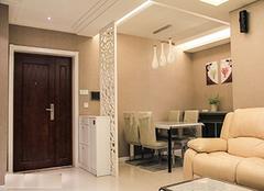 两房改三房需要多少钱 两房改三房设计方案