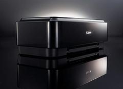 佳能彩色家用打印机哪种好 惠普佳能爱普生打印机优缺点