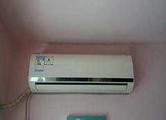智能空调好不好用 智能空调如何用