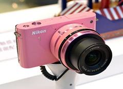 单反相机佳能尼康索尼哪个比较好 2019性价比高的微单相机推荐