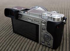 索尼微单相机排行2019 最新微单相机报价