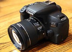 2019微单相机性价比排行榜 佳能新款微单相机哪个性价比高
