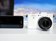 尼康全画幅相机哪款好 2019年性价比最高的单反相机