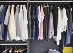 衣服怎么变得香喷喷 衣服长期有香味小妙招